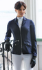Mountain Horse Laurel Event Jacket