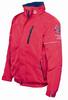 Mountain Horse Team Jacket