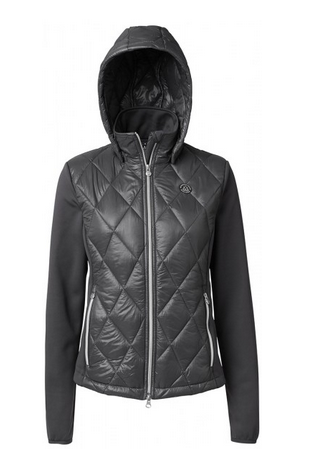 Mountain Horse Christal Hybrid Jacket