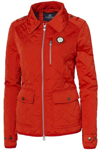 Mountain Horse Capriol Jacket
